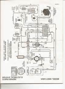 wiring diagram for 5205 john deere tractor get free