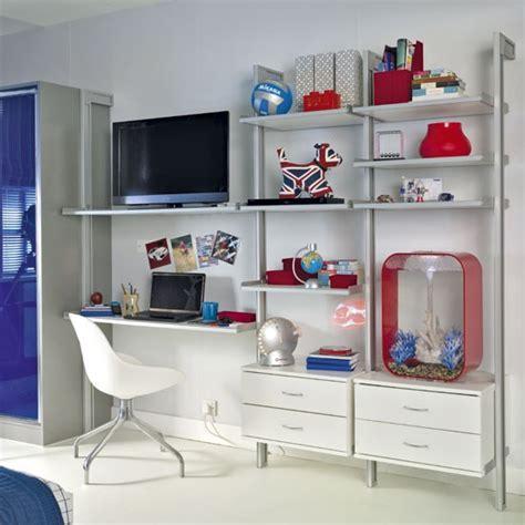 boys bedroom storage bedroom storage ideas shelving