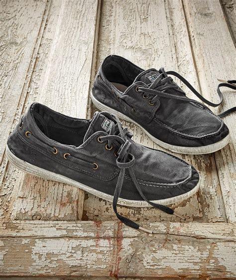 boathouse shoes effortlessly cool men s shoes boathouse sneaker