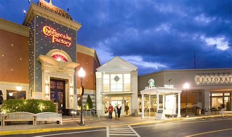 Green Hills Mall Gift Card - the mall at green hills taubman properties taubman