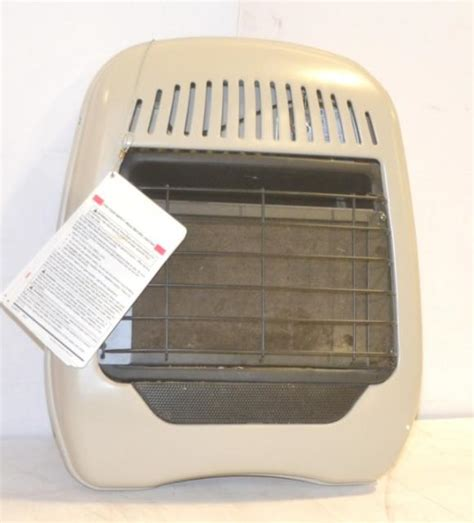 feature comforts heater feature comforts radiator heater 28 images feature