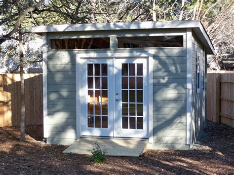 Shed And More by Single Pitch Storage Shed 16 Sheds And Moresheds And More