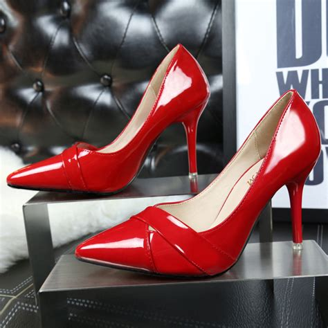sole high heels cheap get cheap sole shoes aliexpress alibaba