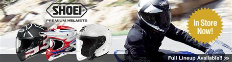 Set Sarung Cover Pelindung Pakaian Cloth Dust Cover Isi 5 Pcs suku cadang sepeda motor aksesoris dari jepang webike