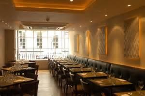 http www bebarang the best small restaurant design ideas the best small restaurant design