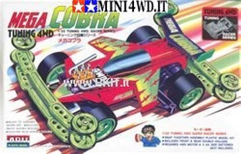 Rc Auldey 124 Race Tin Drift Series Initial D 4wd Putih auldey flash dash cars