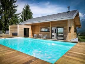 100 maison en bois tout compris vente de chalet