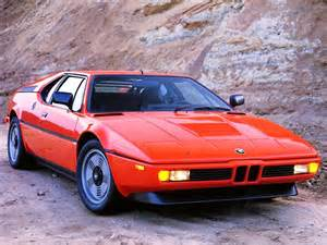 Www Cars Luxury Sports Cars 80s Vehicles