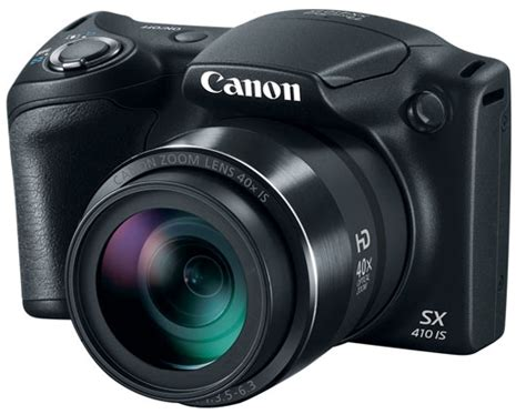 canon digital models with price canon powershot sx410 is digital ca price in