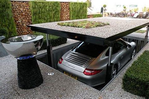 one car garage ideas modern one car garage ideas single car garage single