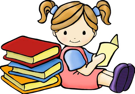 free pictures of books and reading book clipart child book pencil and in color book clipart