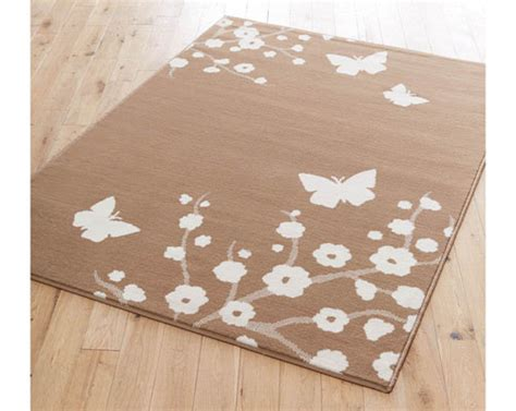 butterfly rug maestro butterfly rug small medium large