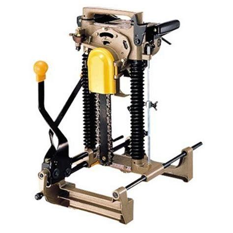 Makita 7104l 12 Chain Mortiser 1 inches product cheaper makita 7104l chain mortiser