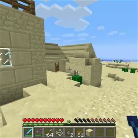 full version minecraft for free minecraft free download play minecraft for free