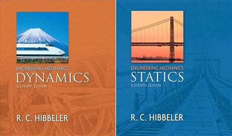engineering mechanics statics si by c hibbeler 2009 07 28 books all engineering books all engineering stuff engineering