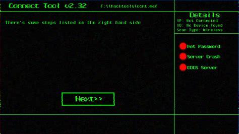 download game ksatria online mod ss download hack it full pc game