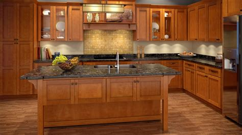 cinnamon shaker kitchen cabinets ml cinnamon shaker kitchen cabinets cabinet wholesalers
