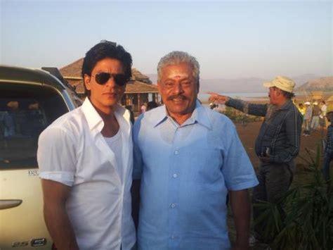 actor delhi ganesh photos delhi ganesh tamil actor