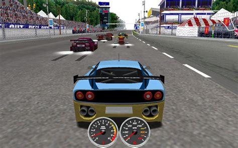 Auto Spile by Rennspiele Archives Spiele Runterladen