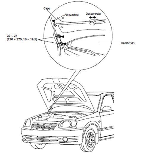 2003 hyundai accent workshop manuals free pdf download all categories bittorrentrandom hyundai accent 2000 2001 2002 2003 2004 2005 workshop service repair manual