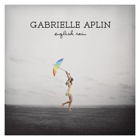 gabrielle aplin home lyrics genius lyrics