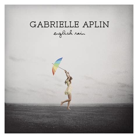 Home Gabrielle Aplin Lyrics gabrielle aplin home lyrics genius lyrics