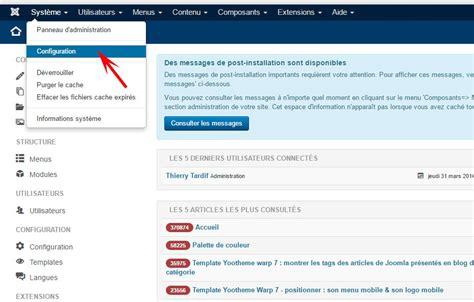 site comme layout it utiliser facebook comme site de rencontre