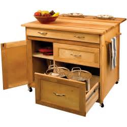 portable kitchen small islands island with seating