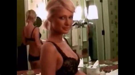 Hilton solomon sex video