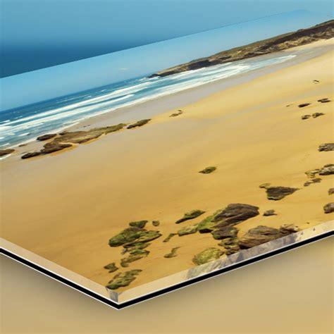 bilder aus acrylglas foto hinter acrylglas g 252 nstig vom hersteller freies format