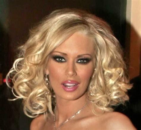 jenna haze verizon commercial ator pornogr 225 fico wikiwand