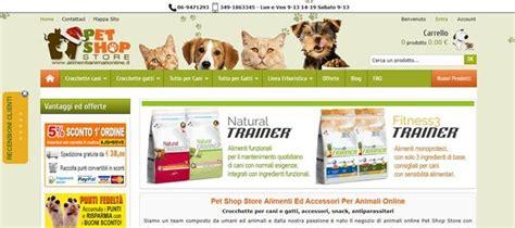alimenti per gatti on line i migliori negozi per animali weareblog it