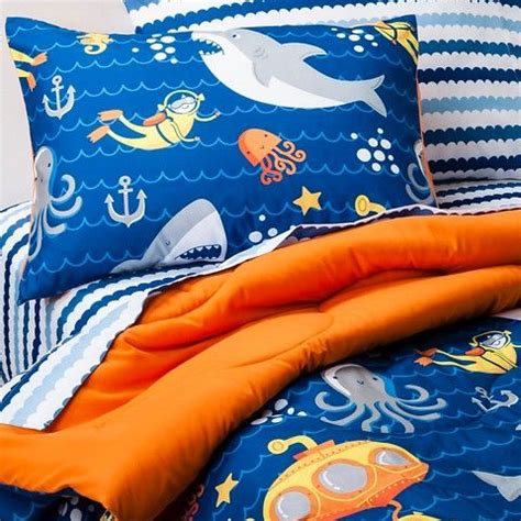 shark bedding set circo 174 shark comforter set whitman s big boy room