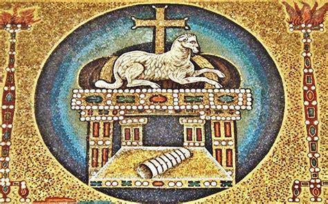 agnus dei testo papa francesco la santa madre di dio e la pace sulla