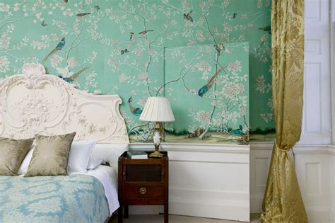turquoise bedroom wallpaper cool teenager and master bedroom design ideas with turquoise colors vizmini
