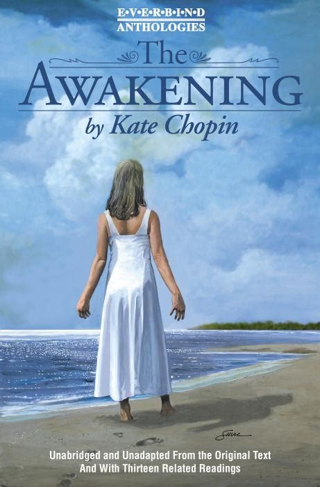 the awakening books banned books the awakening by kate chopin book maven s