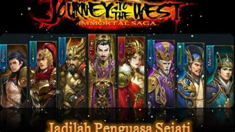 saga apk immortal saga v2 0 9 apk mod bazardellevante