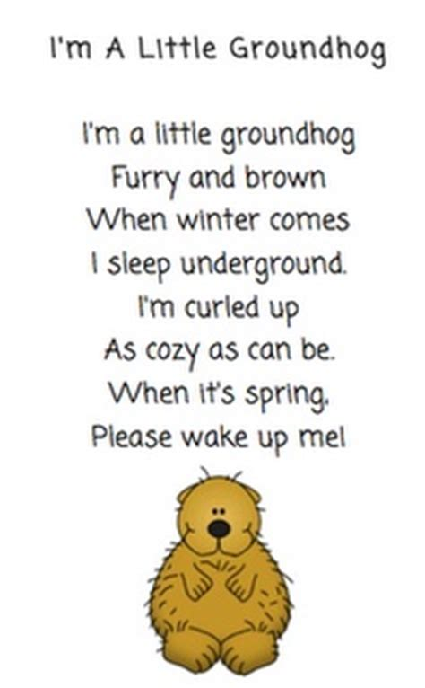 groundhog day quotes that step best 20 happy groundhog day ideas on