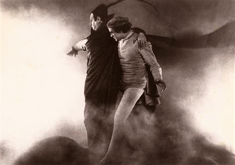 bette davis daughter margot merrill faust 1926 mephisto newhairstylesformen2014 com