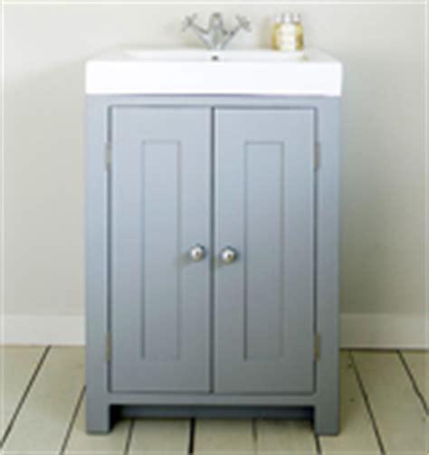 bathroom vanity companies bathroom vanity cabinets and washstands image gallery from