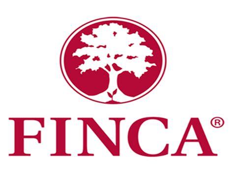 finca bank finca microfinance bank disclaimer on mr hammed