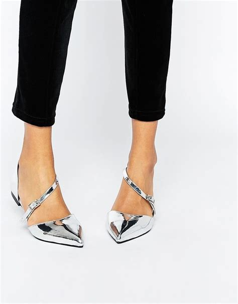 Fashion Flat Shoes 703 2380 best shoes images on shoes blush on and