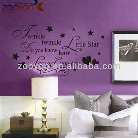 removable wall stickers quotes removable wall sticker quotes quotesgram