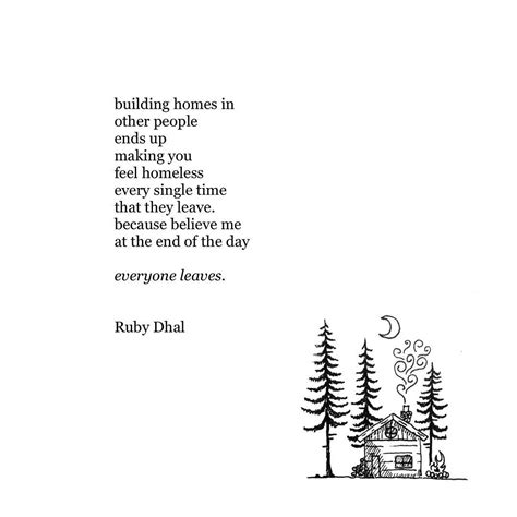 memories unwound 206 likes 5 comments ruby dhal r dhalwriter on instagram my book memories unwound is