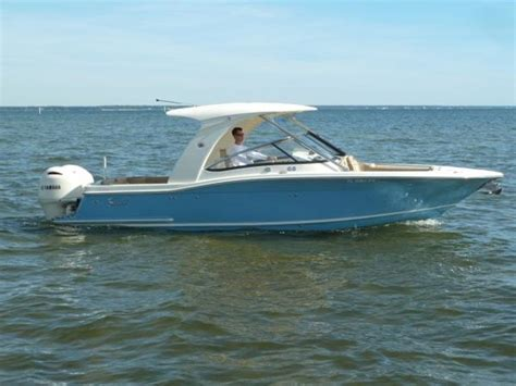 scout boats for sale in texas used scout boats boats for sale 3 boats