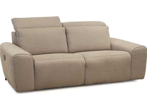 Beaumont Upholstery by Palliser Beaumont Recliner Sofa Pl4163775