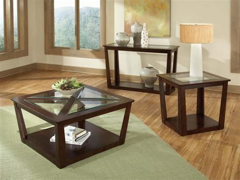 living room table collections cheap table sets living room living room