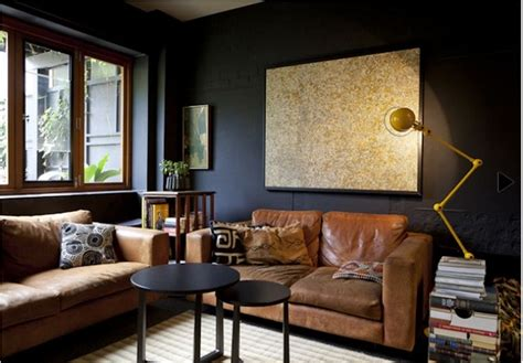 charcoal and brown living room 25 best ideas about charcoal walls on eclectic buffets and sideboards accent