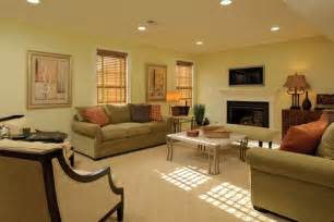 Interior Home Decorators by 10 Home Decor Ideas Home Improvement Community