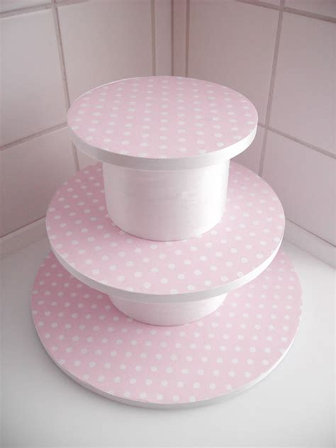Diy Cupcake Stand Ideas Diy Wedding Ideas How To Make A Cake Stand For Cupcakes
